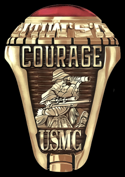 us military class rings by gaa inc